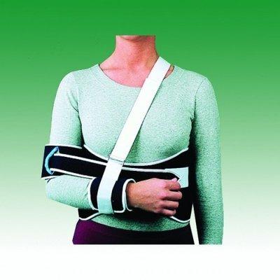 Universal Shoulder Immobilizer