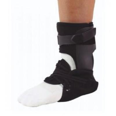 Accord Ankle Brace