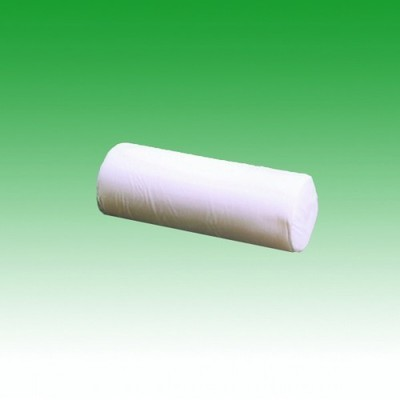 Cervicle Pillow