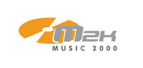 Music 2000 Limited Online Store