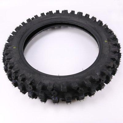 Triad Knobby Tire