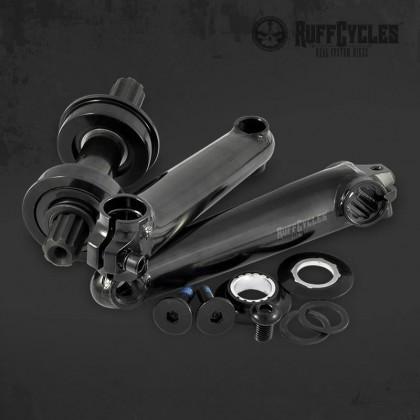 Ruff Cycles ChainWheel