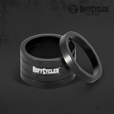 RUFF Cycles 1 1/8