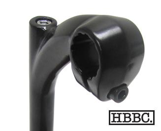 HBBC Old Skool Stem