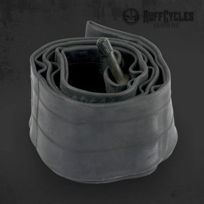 RUFF Cycles 26