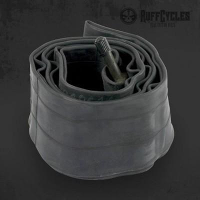 RUFF Cycles 24