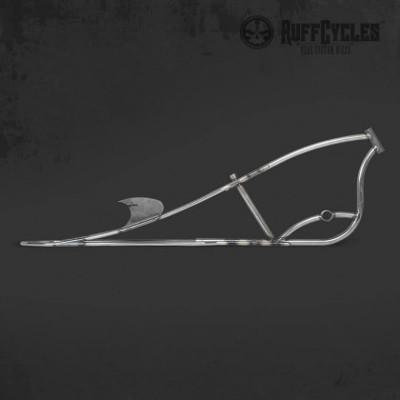 RUFF Cycles Streamliner V 2.0
