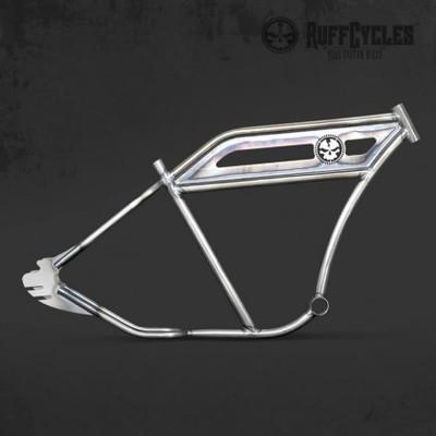 RUFF Cycles Porucho S V 3.0