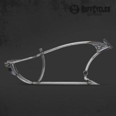 RUFF Cycles Smyinz V 4.0