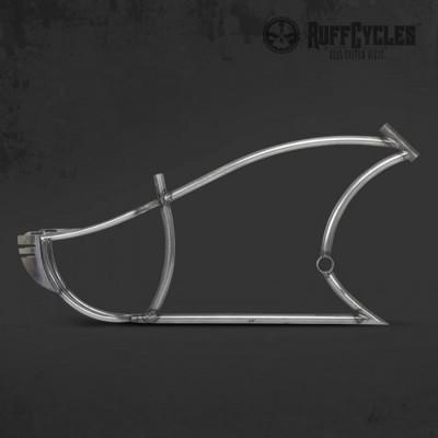 RUFF Cycles Smyinz V 3.0