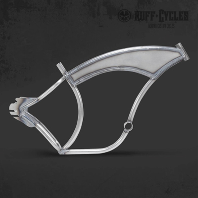 RUFF Cycles - Dean V 2.0 *Limited Edition