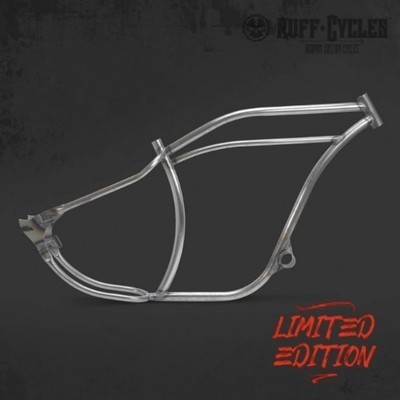 RUFF Cycles - Gringo *Limited Edition