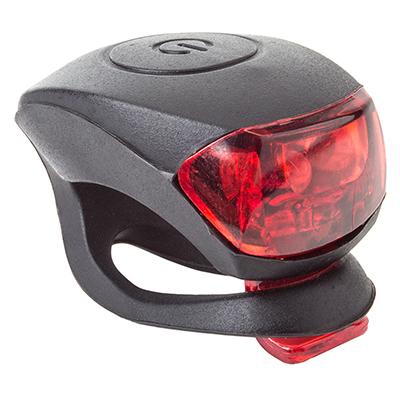 Lights; LED GripLite Taillight