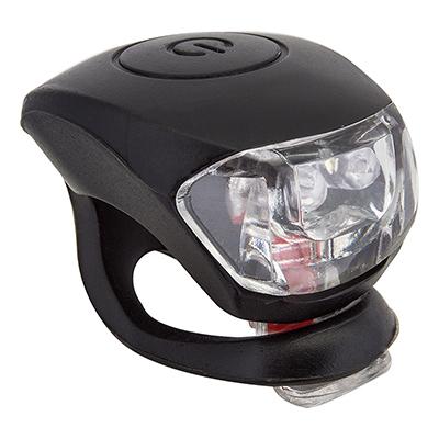 Lights; LED GripLite Headlight