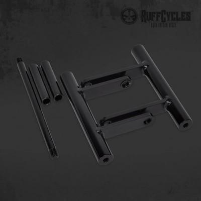 RUFF Cycles Regulator Fork Extension Kit