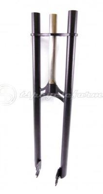 Forks; TSP Double Crown Chopper Fork, 1