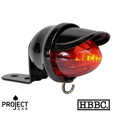 Lights; Project 346 LED