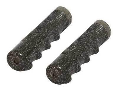 Grips; Lowrider Sparkle Black