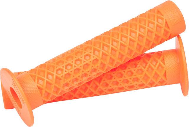 Grips; VANS x ODI Cult, Orange