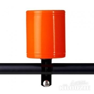 Cupholders; Kroozie CupHolder - Orange