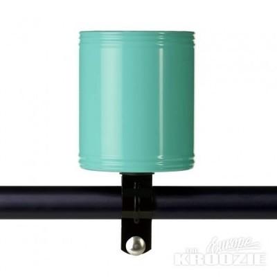 Cupholders; Kroozie CupHolder - Seafoam