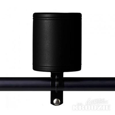 Cupholders; Kroozie CupHolder - Flat Black
