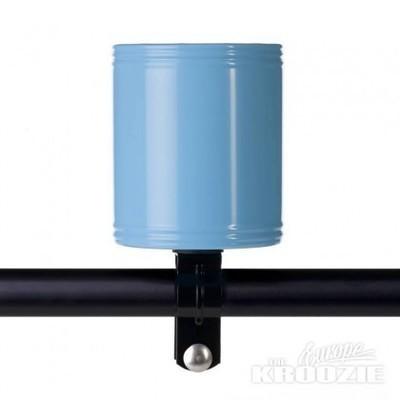 Cupholders; Kroozie CupHolder - Baby Blue