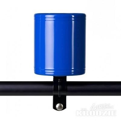 Cupholders; Kroozie CupHolder -  Blue