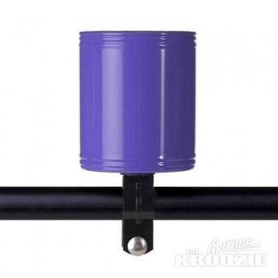 Cupholders; Kroozie CupHolder -  Purple