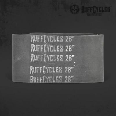 RUFF Cycles 28