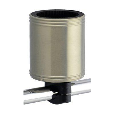 Cupholders; Kroozie CupHolder 2.0 - Stainless Steel