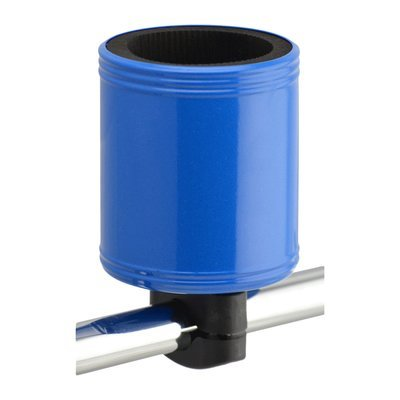 Cupholders; Kroozie CupHolder 2.0 - Blue