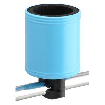 Cupholders; Kroozie CupHolder 2.0 - Baby Blue