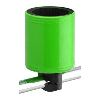 Cupholders; Kroozie CupHolder 2.0 - Neon Green
