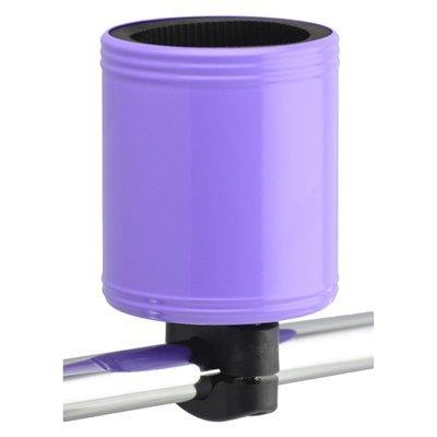 Cupholders; Kroozie CupHolder 2.0 - Purple