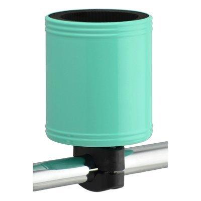 Cupholders; Kroozie CupHolder 2.0 - Sea Foam