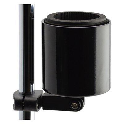 Cupholders; Kroozie CupHolder 2.0 Deluxe - Gloss Black