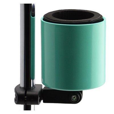Cupholders; Kroozie CupHolder 2.0 Deluxe - Sea Foam