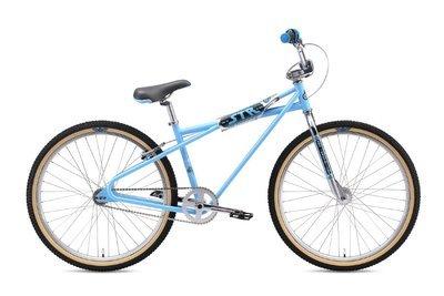 SE Bikes Retro Series; STR-26