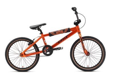 SE Bikes Rad Series; Ripper CALL FOR PRICING
