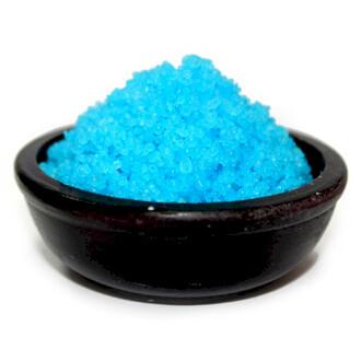 Fragrance Granules for Oil Burners (200g)