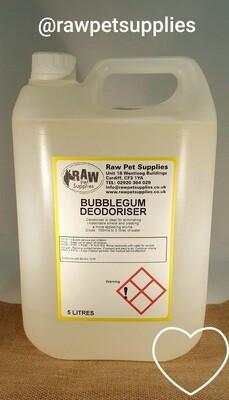 Kennel & Home Deodoriser / Disinfectant 5 Litre