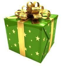 RPS Gift Voucher