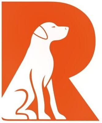 Reggie's Minced Rabbit in fur (1kg)