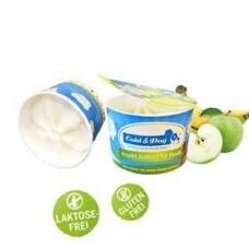Kiezebrink Frozen Yogurt *4 Flavours*