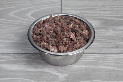 Bulmers Minced Beef & Tripe (454g)