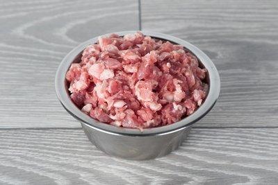 MVM Minced Best Pork (454g)