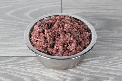 MVM Minced Lamb Dinner (454g)