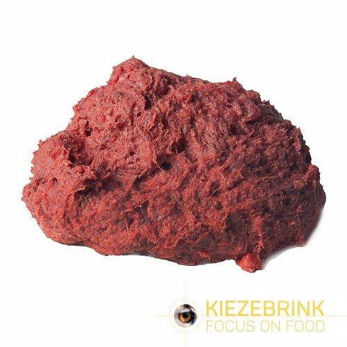 Kiezebrink Rabbit Mix (1kg)