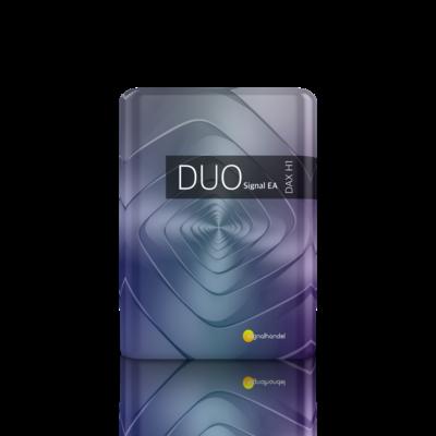 SH DUO DAX H1